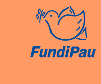 logo_fundipau